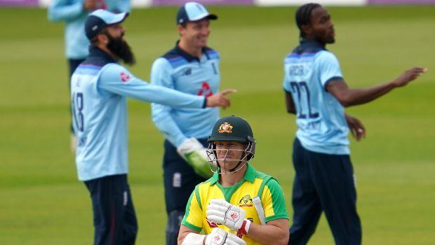 Aus vs Ind 2020: David Warner hopeful of playing Boxing Day Test match