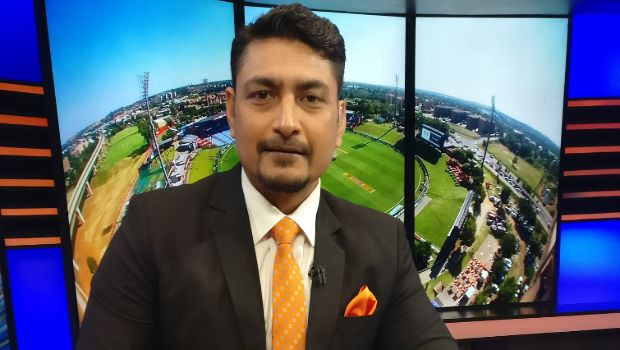 Aus vs Ind 2020: Hard to say India will be favourites in the T20I series - Deep Dasgupta