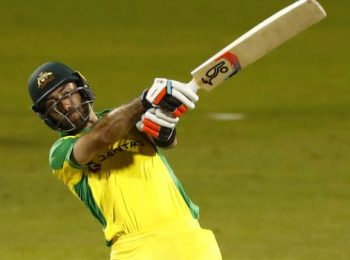 Betting tips for the third ODI between Australia and India