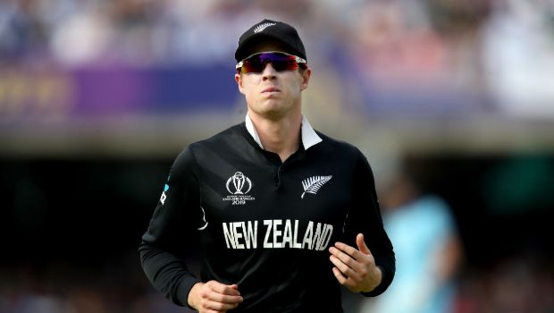 ICC Test rankings: New Zealand take top position with Australia after dominating West Indies