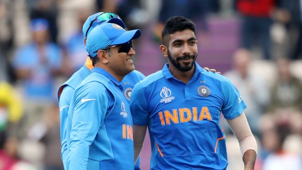 Match Prediction for the third ODI between Australia and India