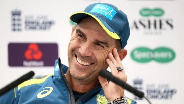 Aus vs Ind 2020: Cameron Green will make his debut if he is fit, confirms Justin Langer