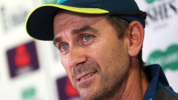 Processes to go through before Steve Smith can regain captaincy - Justin Langer
