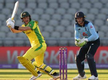 Online betting cricket tips batsman sports betting euro