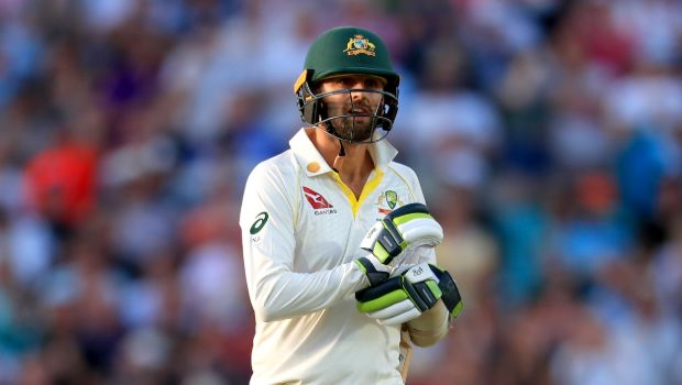 Former Australian skipper Ricky Ponting believes Nathan Lyon is a massive threat for the Indian team in the ongoing four-match Test series against Australia.