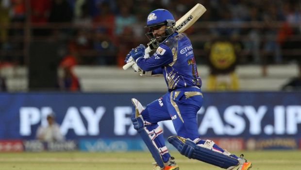 Parthiv Patel announces retirement from all forms of the game