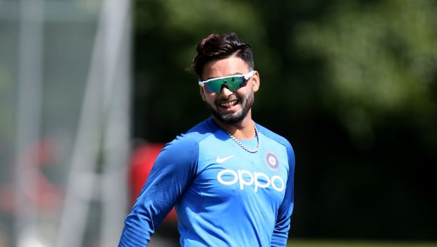 Aus vs Ind 2020: Shubman Gill, KL Rahul and Rishabh Pant set to be included in India's final XI for second Test - Reports