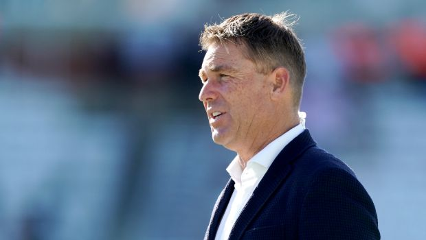 Playing for Australia more important than playing in the IPL - Shane Warne on resting Pat Cummins after two ODIs