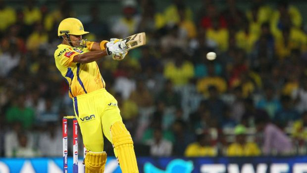 Aus vs Ind 2020: No one in top 6 is bowling now - S Badrinath highlights India's bowling issues