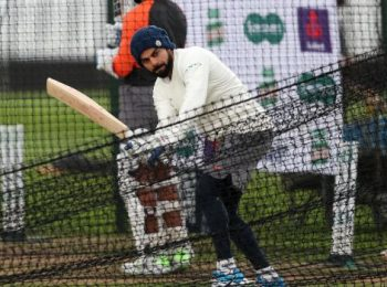 Aus vs Ind 2020: I don't think Virat Kohli is in any kind of pressure with captaincy - Harbhajan Singh