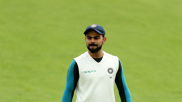 Aus vs Ind 2020: Right now, Virat Kohli is our captain - Ajinkya Rahane not thinking much about leadership role