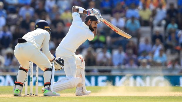 Aus vs Ind 2020: Evening sessions are going to challenging - Virat Kohli