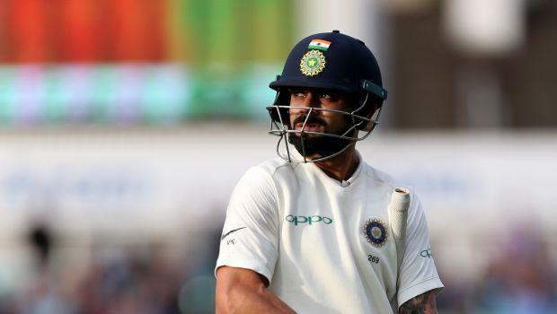 Aus vs Ind 2020: Hats-off to him - Gautam Gambhir credits Virat Kohli for the latest record