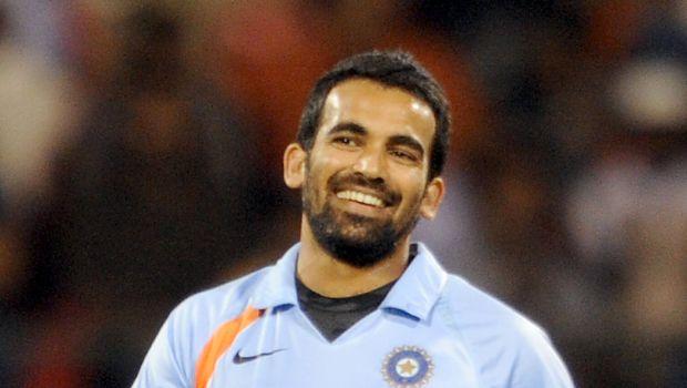 Aus vs Ind 2020: T Natarajan can do well under Kohli like Zaheer did under Ganguly - Karsan Ghavri