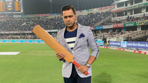 Ind vs Eng 2021: Aakash Chopra picks India's playing XI for the first Test against England