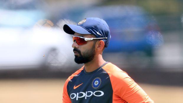 Aus vs Ind 2021: Rohit Sharma will open the innings, confirms Ajinkya Rahane
