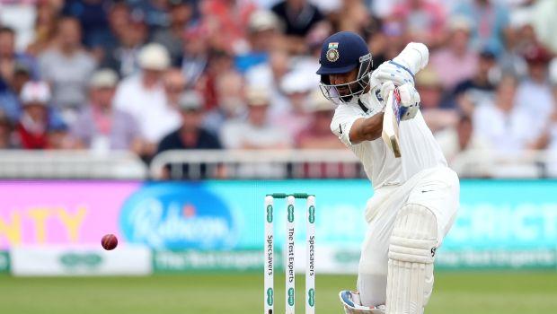 Aus vs Ind 2021: Really happy with the way we fought - Ajinkya Rahane