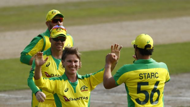 Match Prediction for third Test match between Australia and India