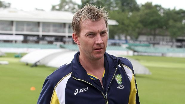 Aus vs Ind 2021: India winning at the Gabba is a real possibility - Brett Lee