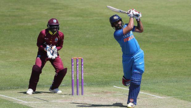 Aus vs Ind 2021: It was a knock equal of scoring a hundred - Ravichandran Ashwin on Hanuma Vihari's gutsy innings