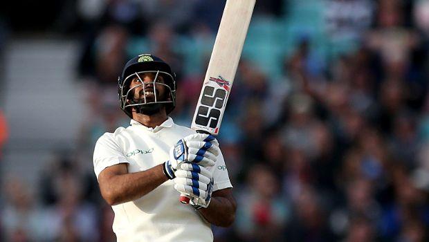 Aus vs Ind 2021: I would have dropped Hanuma Vihari in place of Mayank Agarwal - Sanjay Manjrekar