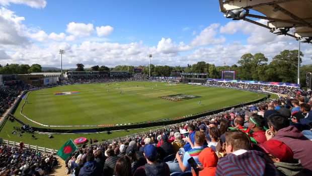 ICC World Test Championship final delayed by eight days to avoid a potential clash with IPL 2021 - Reports