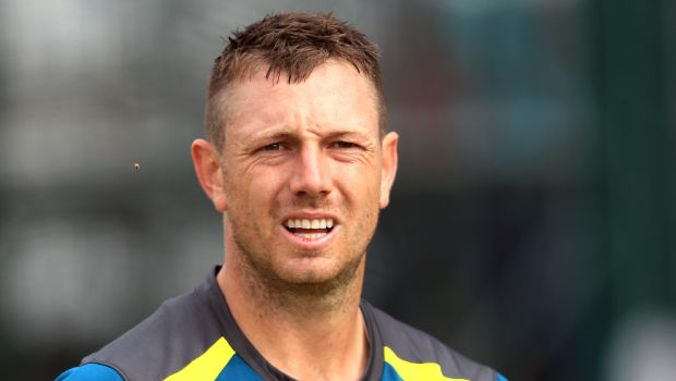 Aus vs Ind 2020: James Pattinson ruled out of the third Test match