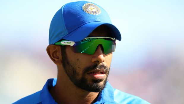 Aus vs Ind 2021: It will be a miracle if Bumrah regains full fitness - Sources