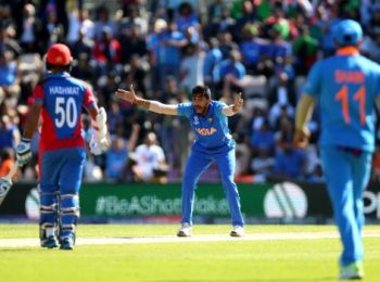 Aus vs Ind 2021: Team India will need to play with one extra batsman in Brisbane - Pragyan Ojha