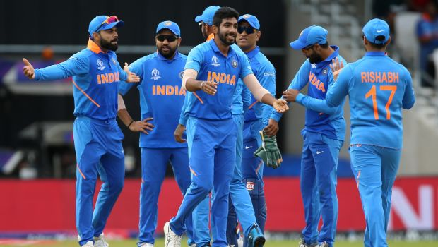 Ind vs Eng 2021: Jasprit Bumrah is quite a hard bowler to prepare for - Rory Burns