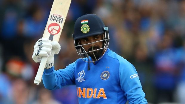 Aus vs Ind 2020: KL Rahul ruled out of remaining Tests with wrist injury