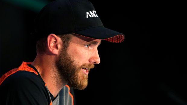 Kane Williamson becomes fastest New Zealand batsman to score 7000 Test runs