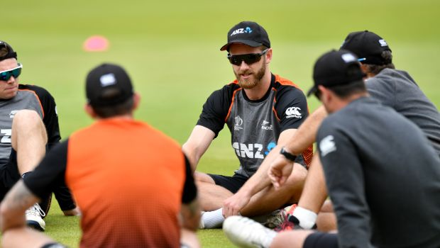 ICC Test Rankings: New Zealand grab top position for the first time after clean sweeping Pakistan