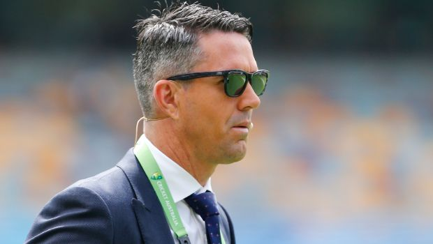 Aus vs Ind 2021: India has a chance of beating Australia if they repeat Sydney heroics - Kevin Pietersen