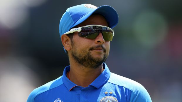 Aus vs Ind 2021: Kuldeep Yadav will be very disappointed, surprised he is not playing - Ajit Agarkar