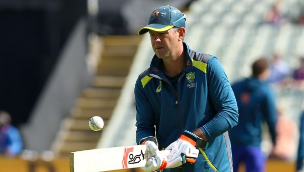 Aus vs Ind 2021: Shocked that Australia were not good enough to beat India A team - Ricky Ponting