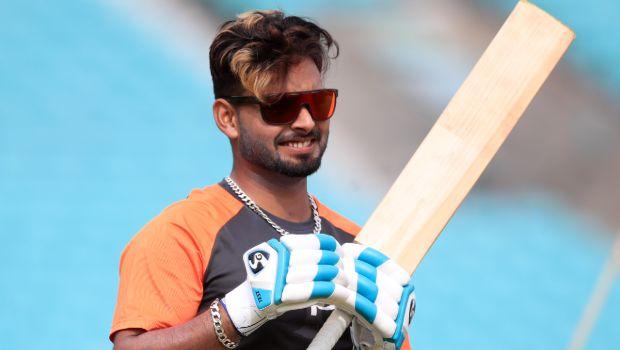 Aus vs Ind 2021: Rishabh Pant can play purely as a batsman in Brisbane - Parthiv Patel