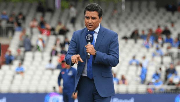 Aus vs Ind 2021: Sanjay Manjrekar picks his top three moments from India's tour to Australia