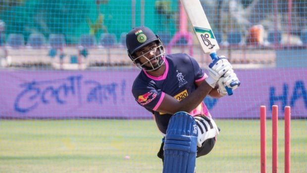 IPL 2021: I am proud and happy to lead the team which I have grown up with - Sanju Samson