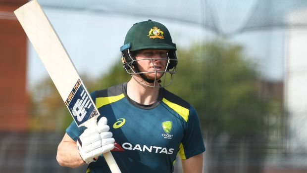 Aus vs Ind 2021: Steve Smith becomes the fastest to 7500 Test runs, surpasses Tendulkar and Sehwag's record
