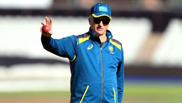 Anil Kumble was a bit like Rahul Dravid of India's bowling line-up - Steve Waugh