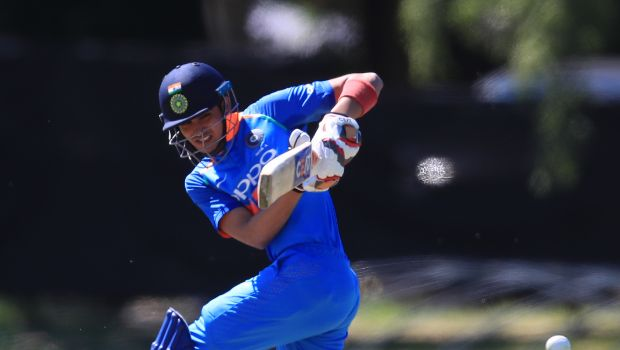 Aus vs Ind 2021: Shubman Gill reveals what motivated him to perform in Australia