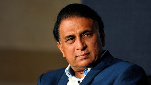 Aus vs Ind 2021: There is always a first time - Sunil Gavaskar backs India to win at the Gabba