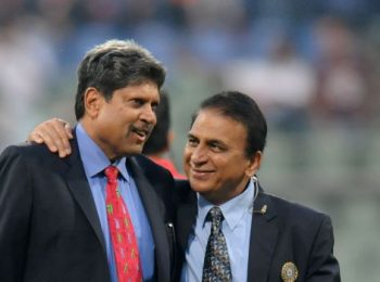 Aus vs Ind 2021: The resolve, fortitude and spirit displayed by India has been inspiring - Sunil Gavaskar