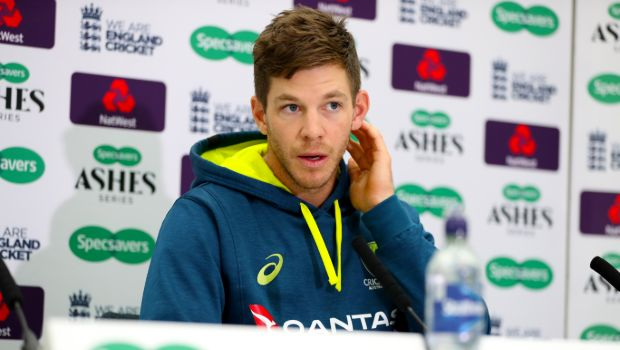 Aus vs Ind 2021: We were outplayed by a disciplined and tough Indian side - Tim Paine