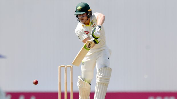 Aus vs Ind 2021: Marcus Harris will play as opener if Will Pucovski fails to recover - Justin Langer