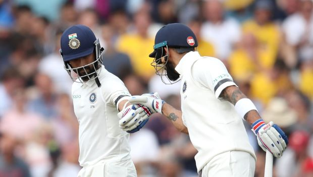 Ind vs Eng 2021: Ajinkya Rahane has to raise his game, there are no two ways about it - Deep Dasgupta
