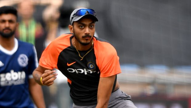 Ind vs Eng 2021: Axar Patel fit for selection for the second Test match