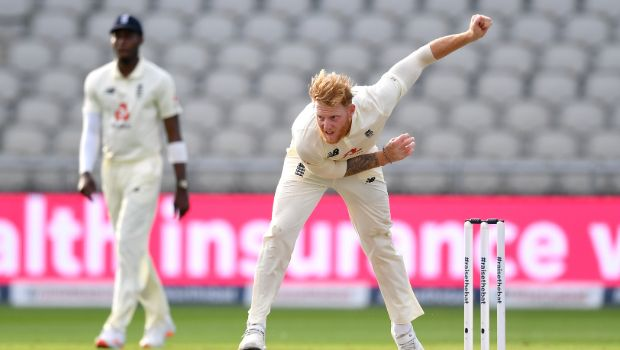 Ind vs Eng 2021: There aren't too many teams who come away from India with a series win - Ben Stokes
