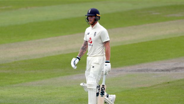 Ind vs Eng 2021: England pacers licking their lips to bowl with pink-ball - Ben Stokes
